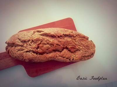 glutenvrije_brood